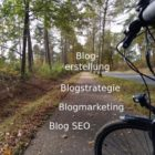 definition blogmarketing